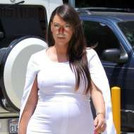Marisa Kardashian
