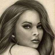 Jessica Nicole